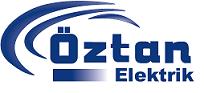 ÖZTAN logo