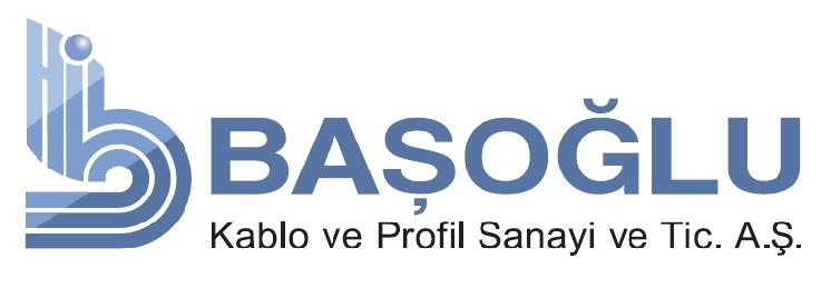 Basoglukablo logo