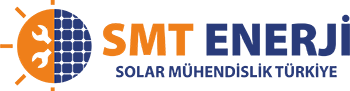 Smt-logo