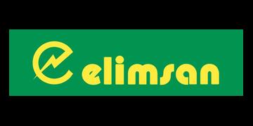 elimsan-logo