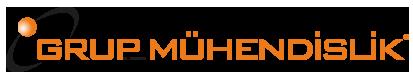 grup mühendislik logo